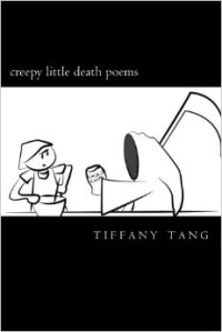 creepy little death poems pic