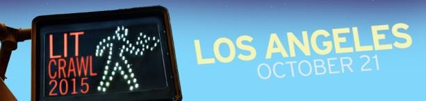 LC15-banner-LA2